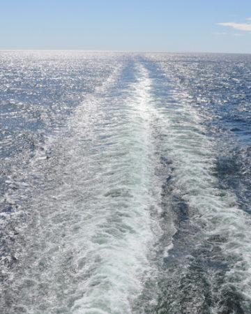 Seereisen