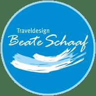 Logo Beate Schaaf